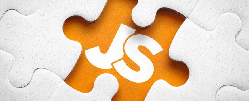 Keyword Scout-亚马逊关键词搜索工具,掌握更多数据,简化流程