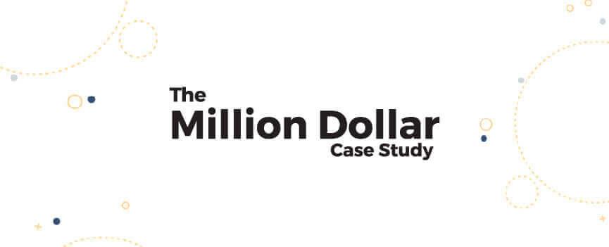 第四季亚马逊FBA百万美金案例 - 首发简介