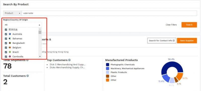 疫情肆虐,店铺断货?亚马逊卖家如何解决供货商问题!
